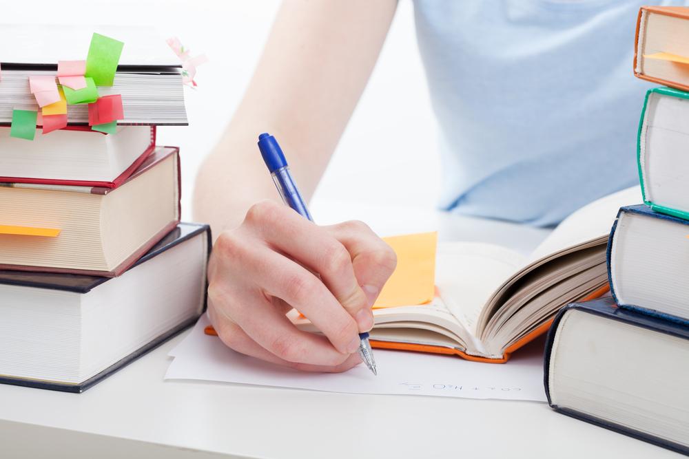 Blog_Estudios