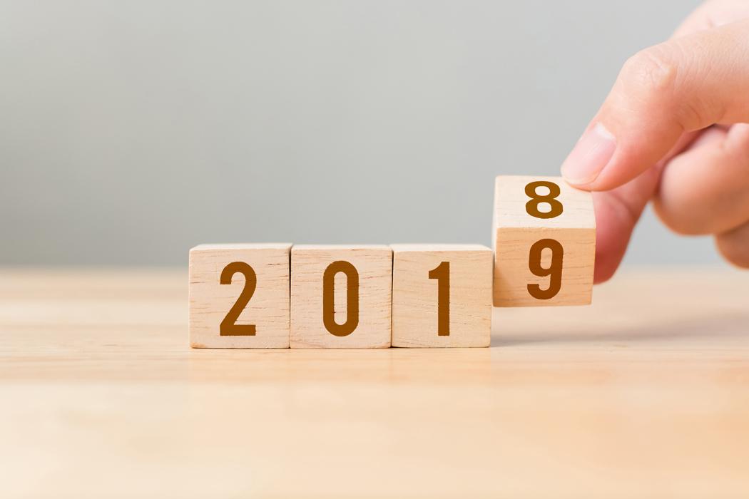 Blog Retos año nuevo